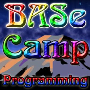 BC-Programming's Profile Picture
