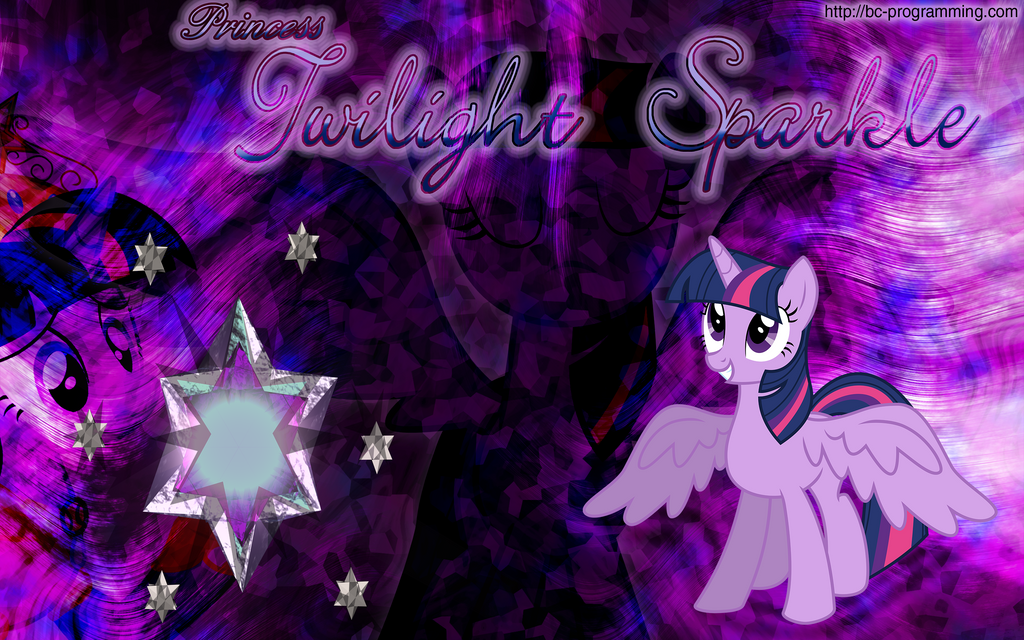 my magical princess twilight sparkle instructions