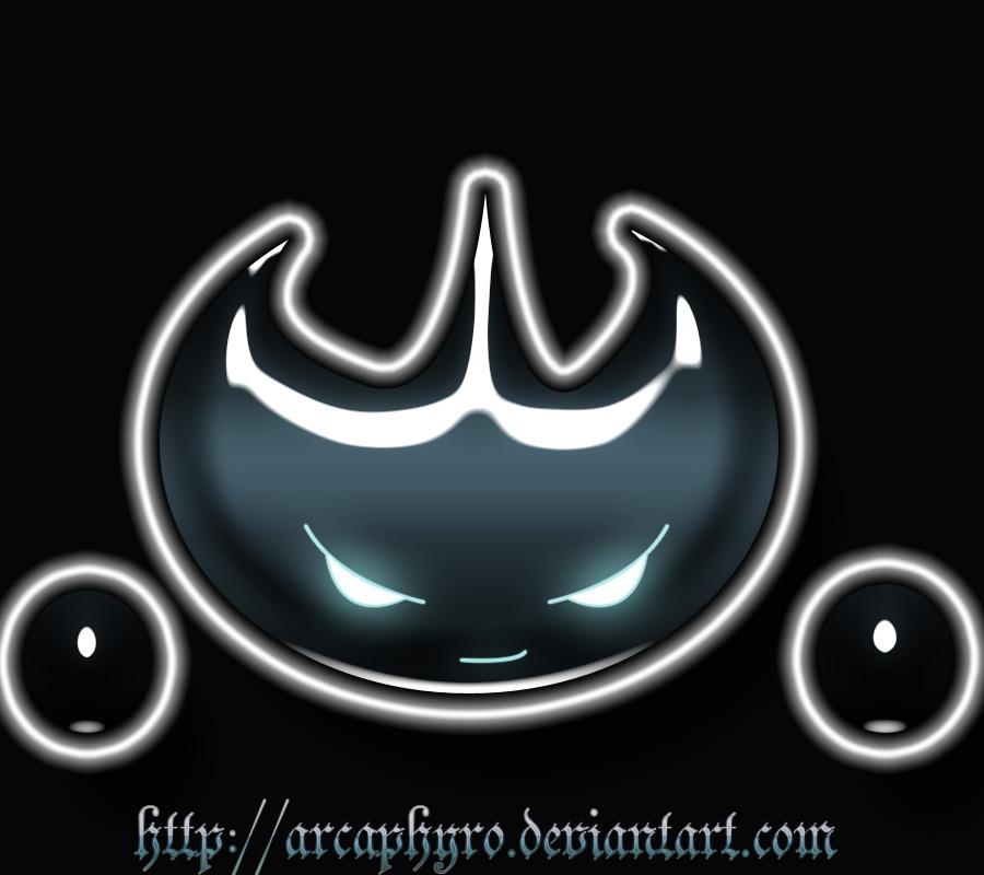 Phyro Style by ArcaPhyro