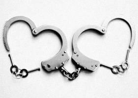 ~Luvv Cuffs~ by Delfuego5