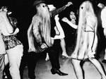 ~Boogie Down~