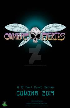 Combat Fairies
