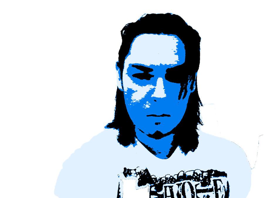Vilezull's Profile Picture