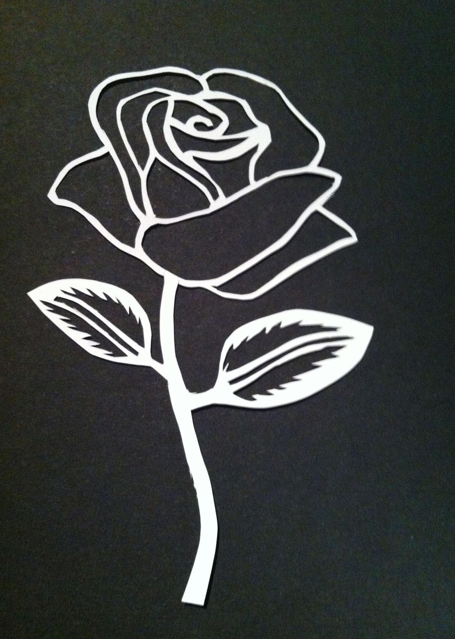 Free printable stencils for painting t shirt stencils designs free -  Painting T Shirt Stencils Designs Free Printable Downloads Stencil 051 Source Easy Rose Stencil Article Reviews