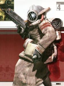 CommanderCTC's Profile Picture