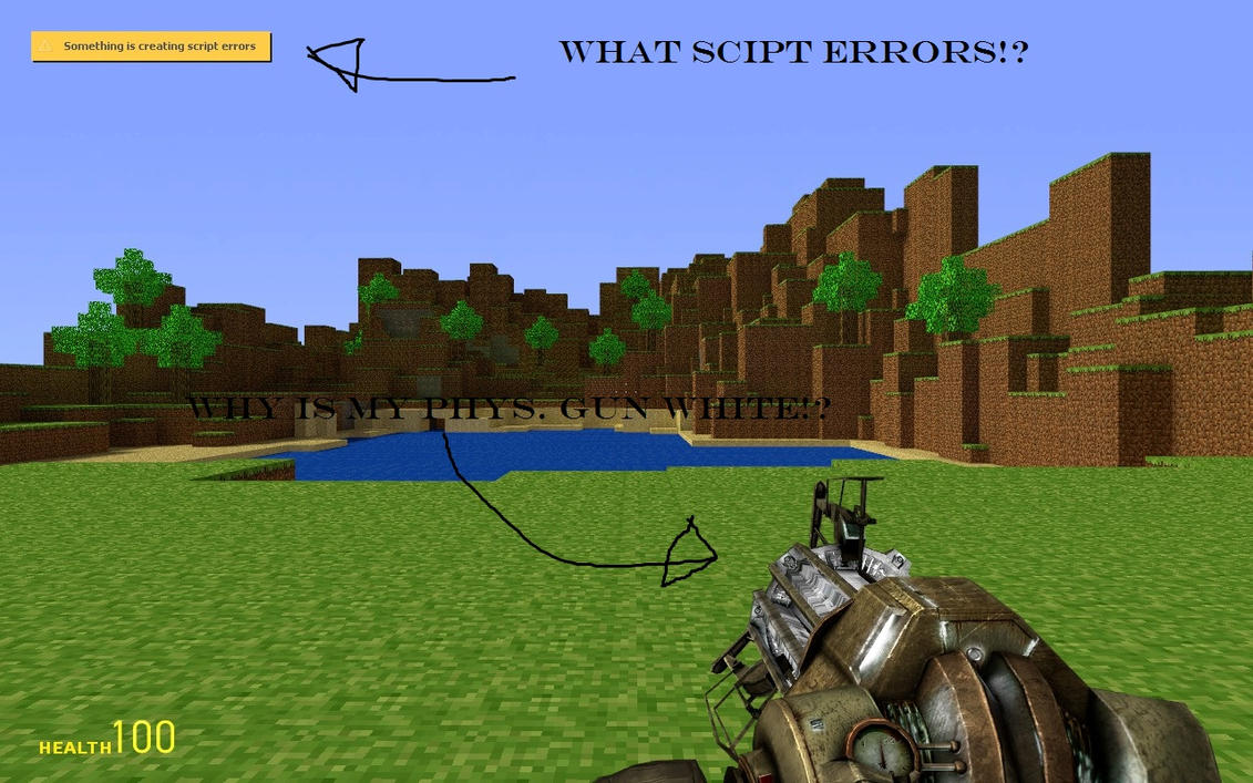 how to add cinematic mod scrpits to gmod