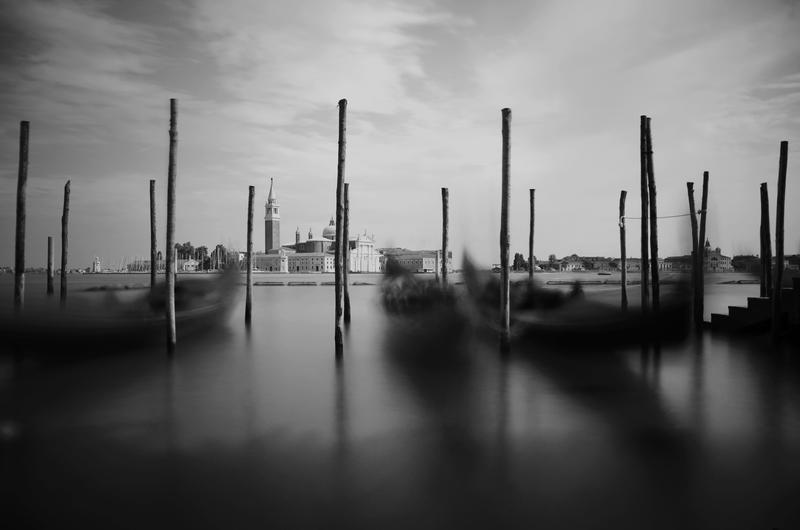 Venezia 2 by TheRedRidingHood