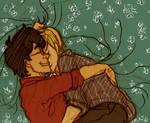 blanket_cuddle