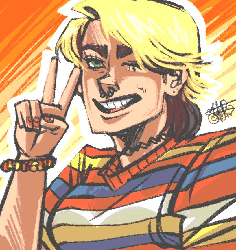 stehfuhknee's Profile Picture