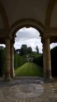 Hever Castle Italian Gardens