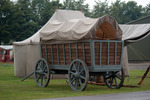 DSC05918 Covered Wagon