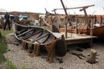 DSC06032 Boats 2
