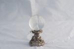 DSC06247 Crystal Ball 3