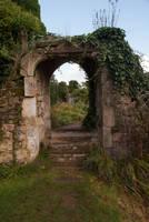 DSC06994 Scotney Castle Gateway 2