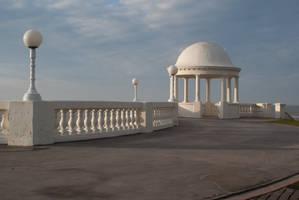 DSC08631 Dome Exclusive 8 by wintersmagicstock