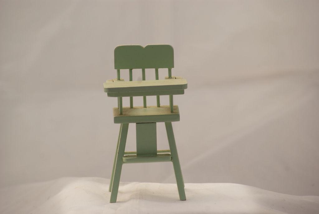 DSC00192 High Chair 2