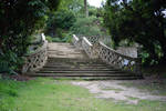 Dsc 0057 Staircase 2