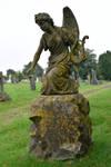 DSC 0053 Hastings Cemetery 31