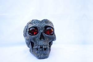 DSC 0047 Treasure Skull 10