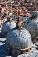DSC 0079  Basilica San Marco by wintersmagicstock