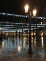 IMG 0151 Winter Lights 1 by wintersmagicstock