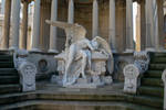 DSC 0241 Montjuic Cemetery