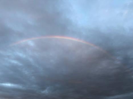IMG 0480 Rainbow 3