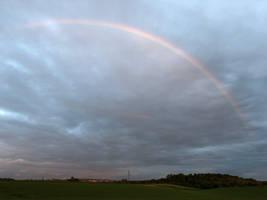 IMG 0479 Rainbow 2