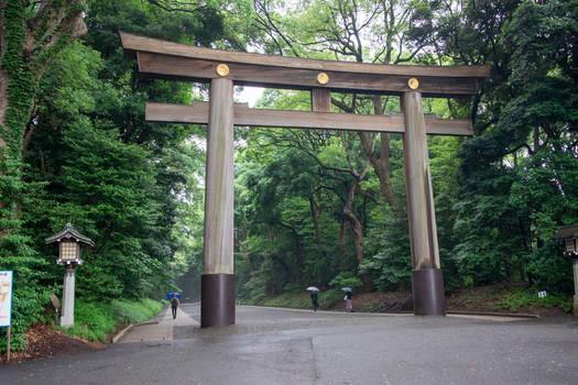 DSC 2575 Tokyo 1