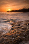 Waveswept