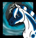 KAARING - 2626 PS Percy Jackson