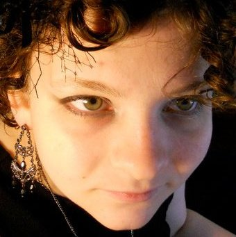 insane-chick's Profile Picture