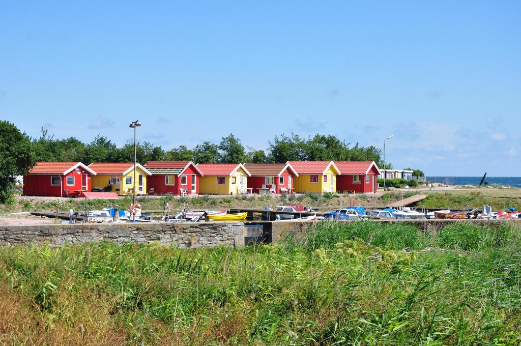 Denmark by Moundagree