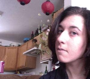 Adelaides-dream's Profile Picture