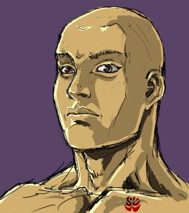 JaeDub003's Profile Picture