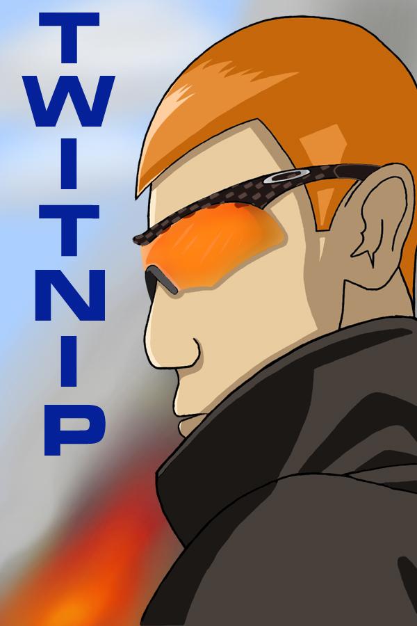 Twitnip's Profile Picture
