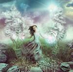 triptych Mind-Feelind-Wisdom-3
