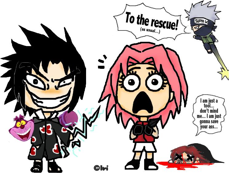 Anti SasuSaku Fc The_biggest_pairing_troll_ever_by_IriIri