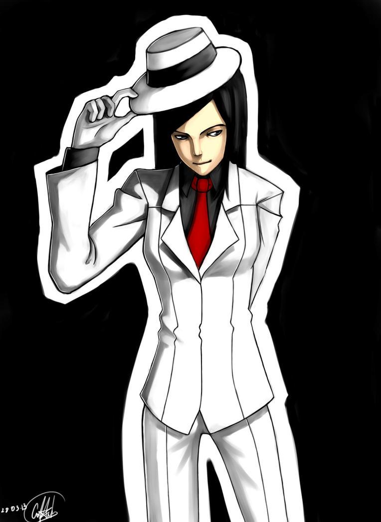 [Image: mafia_girl_by_redtaka-d67vyky.jpg]