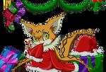 Merry Christmas  Meikuumon :3