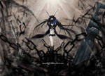 BRS: Freed From Darkness