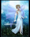 Enchanted Ebryth