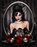 Lysithea Bride