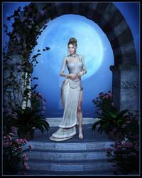 Divine Garden