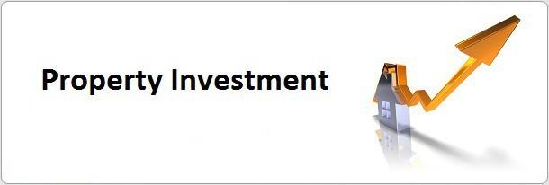 PropertyInvest by DinoLivanidis