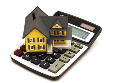 Property-valuation by DinoLivanidis