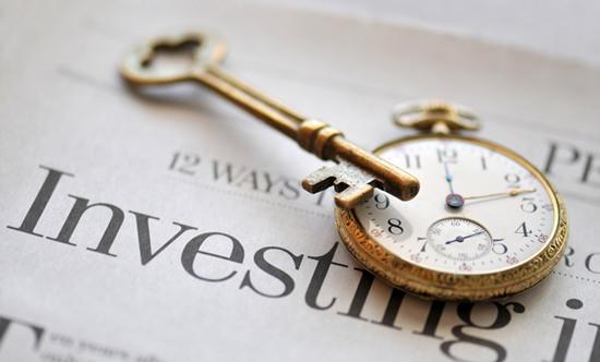 Property-investment-5 by DinoLivanidis