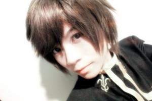 Makiko77's Profile Picture