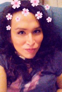 jameycakeshotty's Profile Picture