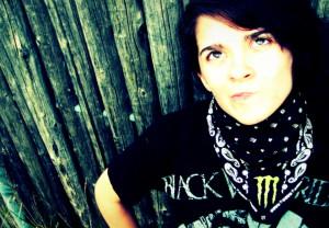 Shadowed-DarkNinja's Profile Picture